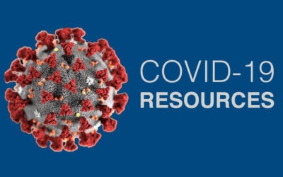 COVID19 PPE Production Resources – Faceshields and Masks